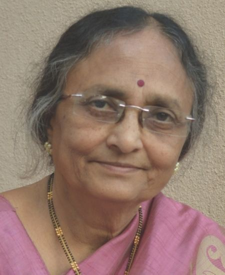 Vijaya-Phadnis
