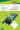 Ashtpailu Smartphone_RGB