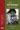 Field Marshal Sam Manekshaw_RGB