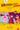 Happy LagnaPart-1_RGB
