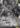 Kalekarde Cover Final_91018