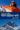Solavya Varshi Mount Everest Fatte_RGB