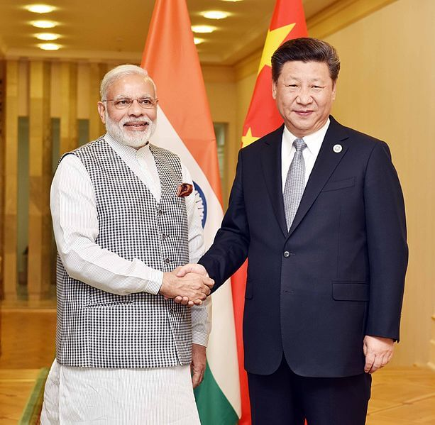 Prime_Minister_Narendra_Modi_with_Chinese_President_Xi_Jinping