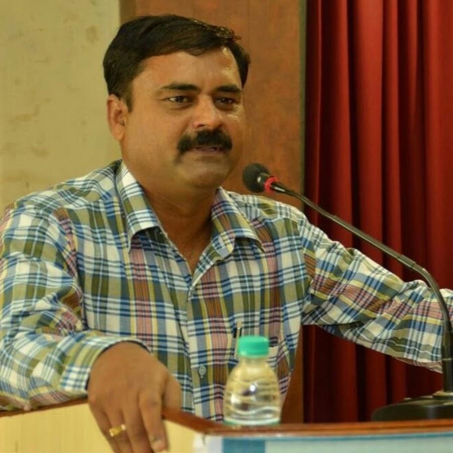Randhir Shinde
