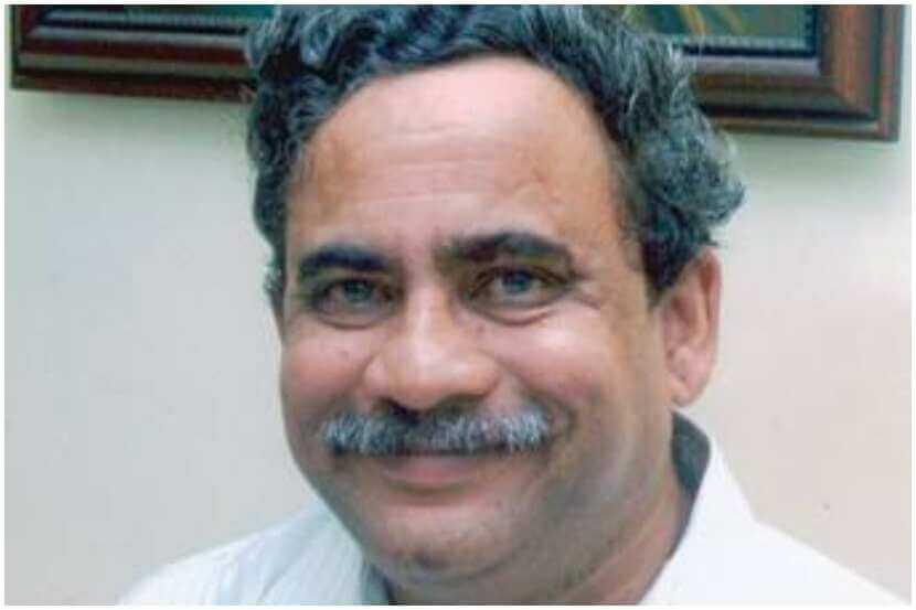 sanjay-bhagwat